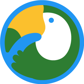Congresso Ambiental VIEX